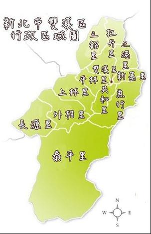 page_shuangxi_02