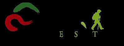 原森旅行 EcoShinTour|健康、樂活、生態、永續