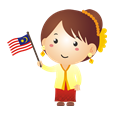 icon_doll_Malaysia_115x115